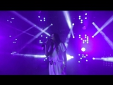 Мне нормально (саундчек) / TEMNIKOVA TOUR 17/18 (Елена Темникова)