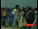 Dam Mara Dam [Full Song] _ Meri Zabaan _ Mithun Chakraborty