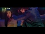 Только для членов / Si ren hui suo (2017) HD 720p