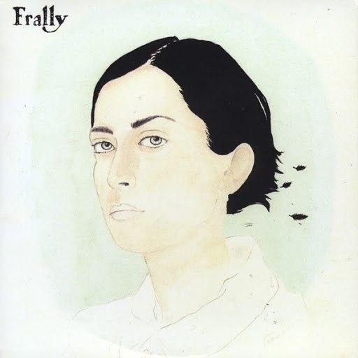 Frally альбом Frally