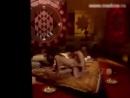 Обосцанная преступница Маша порно вконтакте транссексуалы фото звезд в поезде зоо королева внук большей друг трахают жену необыч