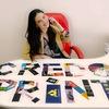 Полиграфия CredoPrint | Печать и дизайн.