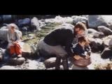 Непобедимый (1983) - фильм