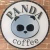 PANDA COFFEE EKB