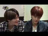NCT LIFE in Osaka EP 2.2 (ep.5) [RUS SUB]
