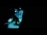NEON NOIR NIGHT (VHS PROMO 2)