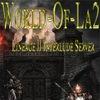 World-Of-La2