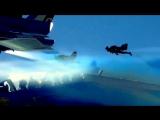 Modern Talking nostalgia style - Follow Me. Fly Dubai Italo disco D.White mix