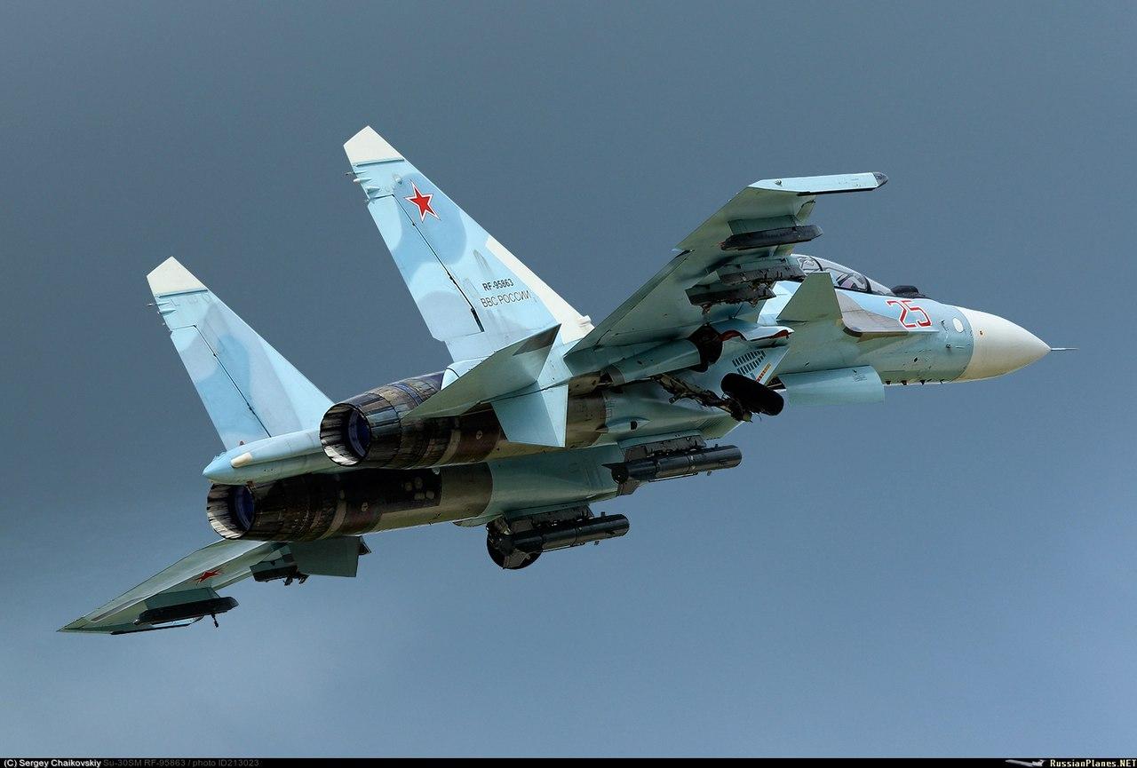 Orosz légi és kozmikus erők - Page 13 TwjelowPGSQ