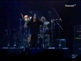 Soundgarden - I Awake live