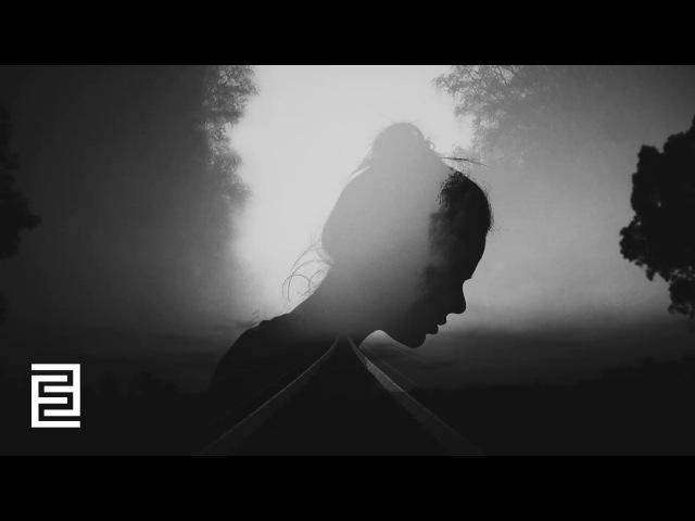 Kaneki サウンド - Evening With U