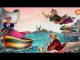 CD - Dietro la luna (Behind the moon)