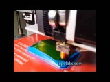 Topolabs Revolutionary New 3D Printing Software Changes How We Think of FDM Printers