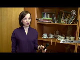 Как работает программа Земский доктор в Мирнинском районе