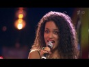 Ottawan Hands Up Live Discoteka 80 Moscow 2013 FullHD