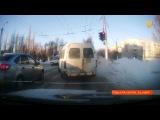 Новости UTV. Дорожные новости от 07.02.17