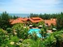 Sai Gon Suoi Nhum resort resort Sai Gon