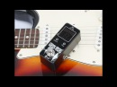 Xvive PT 05 Tuner Mini Pedal First Look Review ★ FIRST LOOK ★