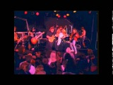 Kansas -  Mysteries &amp Mayhem  + Portrait (live 1992)