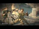 Metal Gear Memes The Phantom Punch One Punch Snake