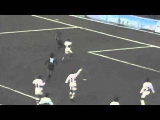 Serie A 1994-1995, day 16 Inter - Sampdoria 2-0 (Festa, D.Fontolan)