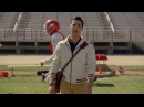 GLEE - Hopelessly Devoted To You Full Performance HD