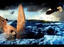 Тайны Атлантиды загадки погибшего континента Тайна исчезновения цивилизации