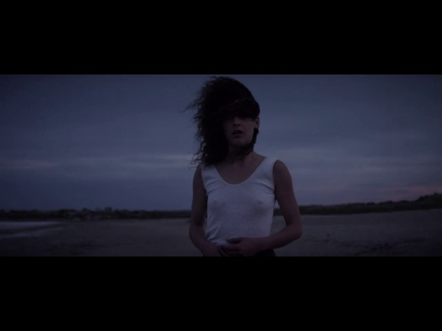 Aurosonic Denis Karpinskiy feat. Kate Louise Smith - Heaven (Progressive Mix)