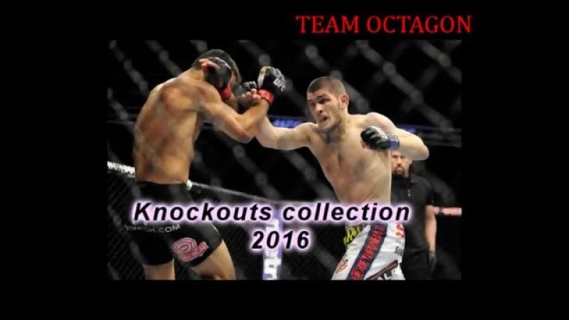 Сборник всех боёв Хабиба Нурмагомедова Все бои до начала выступлений в UFC