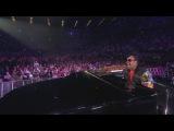 Stevie Wonder - Live At Last A Wonder Summer's Night - Full Concert (HD)
