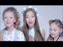 TereH ft Шахов    Open Kids cover   мир без войны