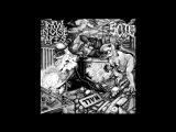SxOxTxEx - split 10