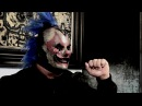 Slipknot - Clown's 'Day Of The Gusano' Q A