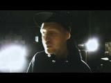 Darom Dabro (Prod.Makes Van) promo for XX Files Fest.2013