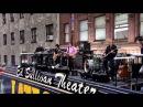 Paul McCartney - Helter Skelter Back In The U.S.S.R. [HD]