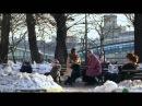 Гюльчатай 3 серия 2012 Мелодрама фильм кино сериал