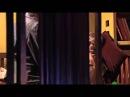 Гюльчатай 4 серия 2012 Мелодрама фильм кино сериал