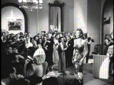 Glenn Miller movie in stereo - Orchestra Wives