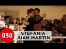 Juan Martin Carrara and Stefania Colina – Paciencia