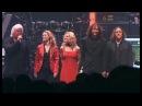 Tangerine Dream - One Night In Space: Live at the Alte Oper Frankfurt (2007)