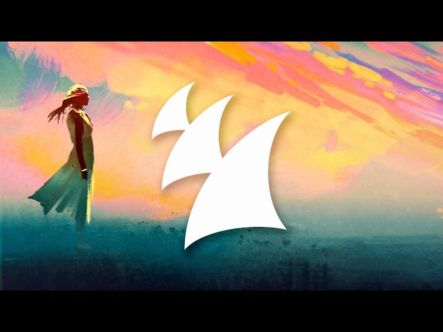 David Gravell feat. CHRISTON - It's In Your Heart (Dekagram Remix) [Extended Remix]