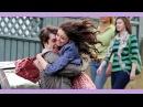 Топ 5 фильмов про подростков,школу и любовь выпуск 2