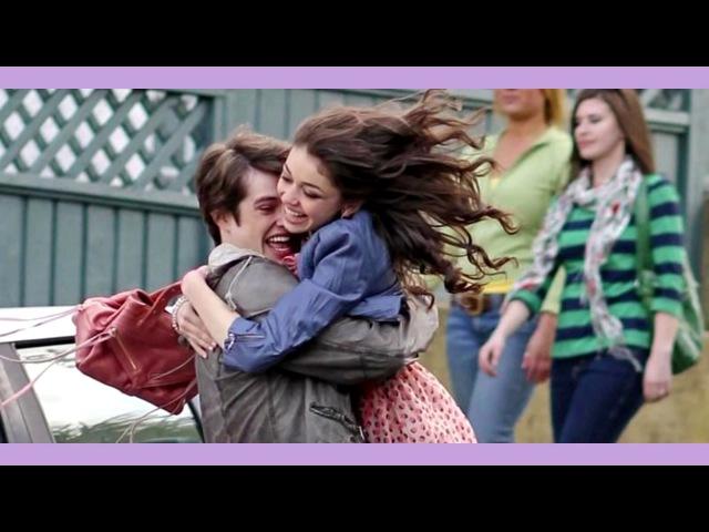 Топ 5 фильмов про подростков,школу и любовь выпуск 2 » Freewka.com - Смотреть онлайн в хорощем качестве