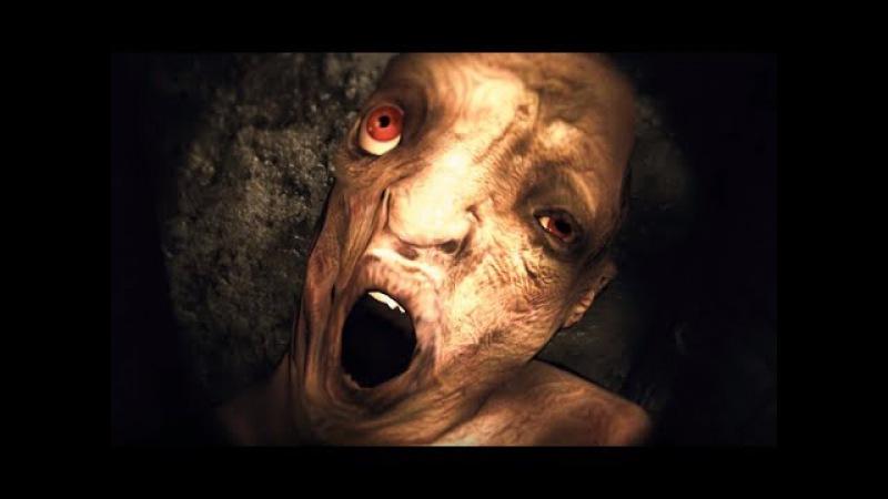 Lazaretto (horror) - gameplay GT 440