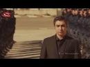 Kurtlar Vadisi Pusu 15 Temmuz TSK Şehitlerine Duygusal Klip