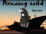 Running Wild - Mutiny