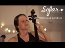 Las Hermanas Caronni - Macondo | Sofar London