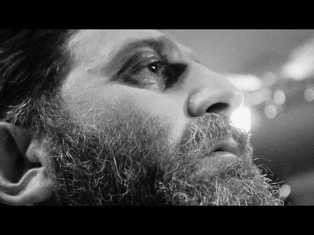 Данів Іван -Так багато суперзірок (вірш О.Лишеги) | МонОкль 2017