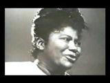 Mahalia Jackson - (Give Me That) Old Time Religion