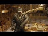 Raid: World War II | Кинематографический трейлер